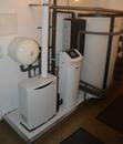 Info: Vorf�hranlage Micro-BHKW Vaillant ecoPower 1.0